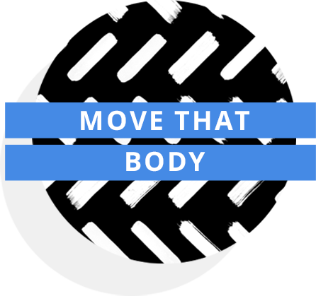 steps4_move
