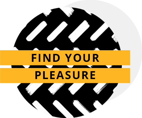 steps5_pleasure