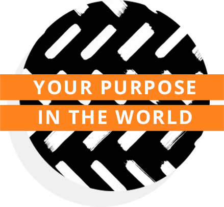 steps6_purpose